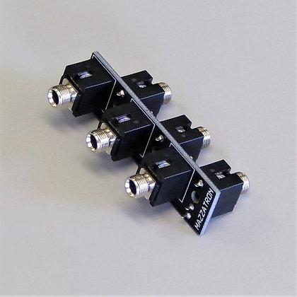 Eurorack Cable Splitter