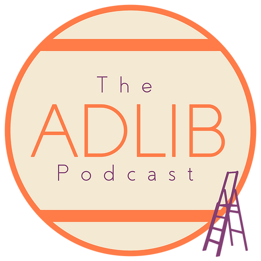 The Adlib Podcast