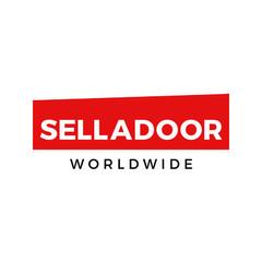 Selladoor