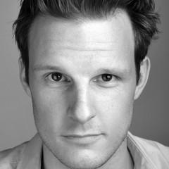 Dave Hearn | Mischief Theatre