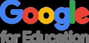 logo_stack.png