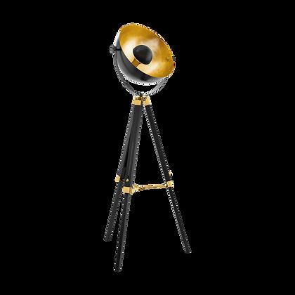 Cinema lamp