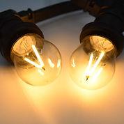 warm-wit-filament-2-watt-en-3-watt.jpg