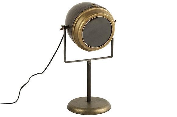 Tafellamp Logan - S