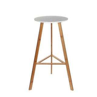 Side tafel