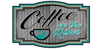 coffeeonriver-01.png