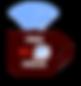 logo-free-wifi-png-clipart-wi-fi-logo3.p