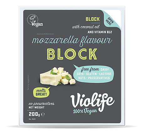 mozzarella-Blocks-200G.png