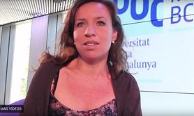 Patricia Ventura_Comunicación y Marketin