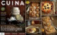 cuinaformatges.jpg
