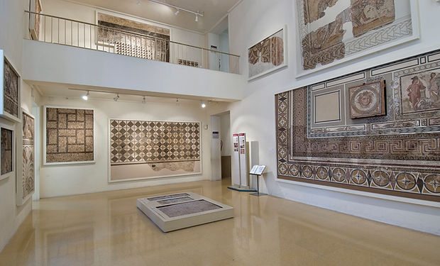 Museu-Nacional-Arqueologic-de-Tarragona.