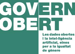 Sobre ética y algoritmos a propósito de las entrevistas a Carme Torras y Marta Ruiz Costa-Jussà