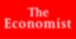 2000px-TheEconomistLogo.svg.png