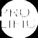 Prolific Logo Transparent White.png