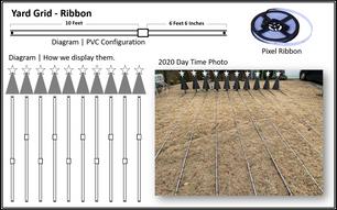 Information Sheet | Yard Grid