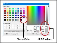 Colors_Diagram.PNG
