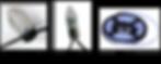 Bulb_Shapes_RGB.png
