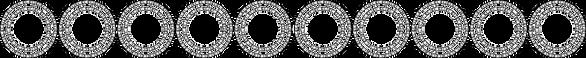 Rings_x10_TRX.png