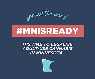 #mnisready Facebook (1).png