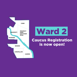 IG Caucus Registration (1).png
