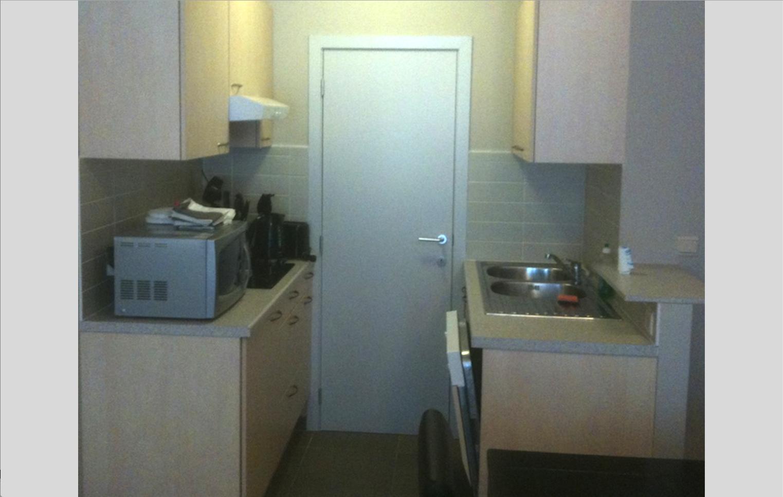 3queens park kitchen 2.png
