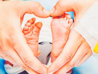 Reprodução assistida: possibilidades para quem deseja ter um filho