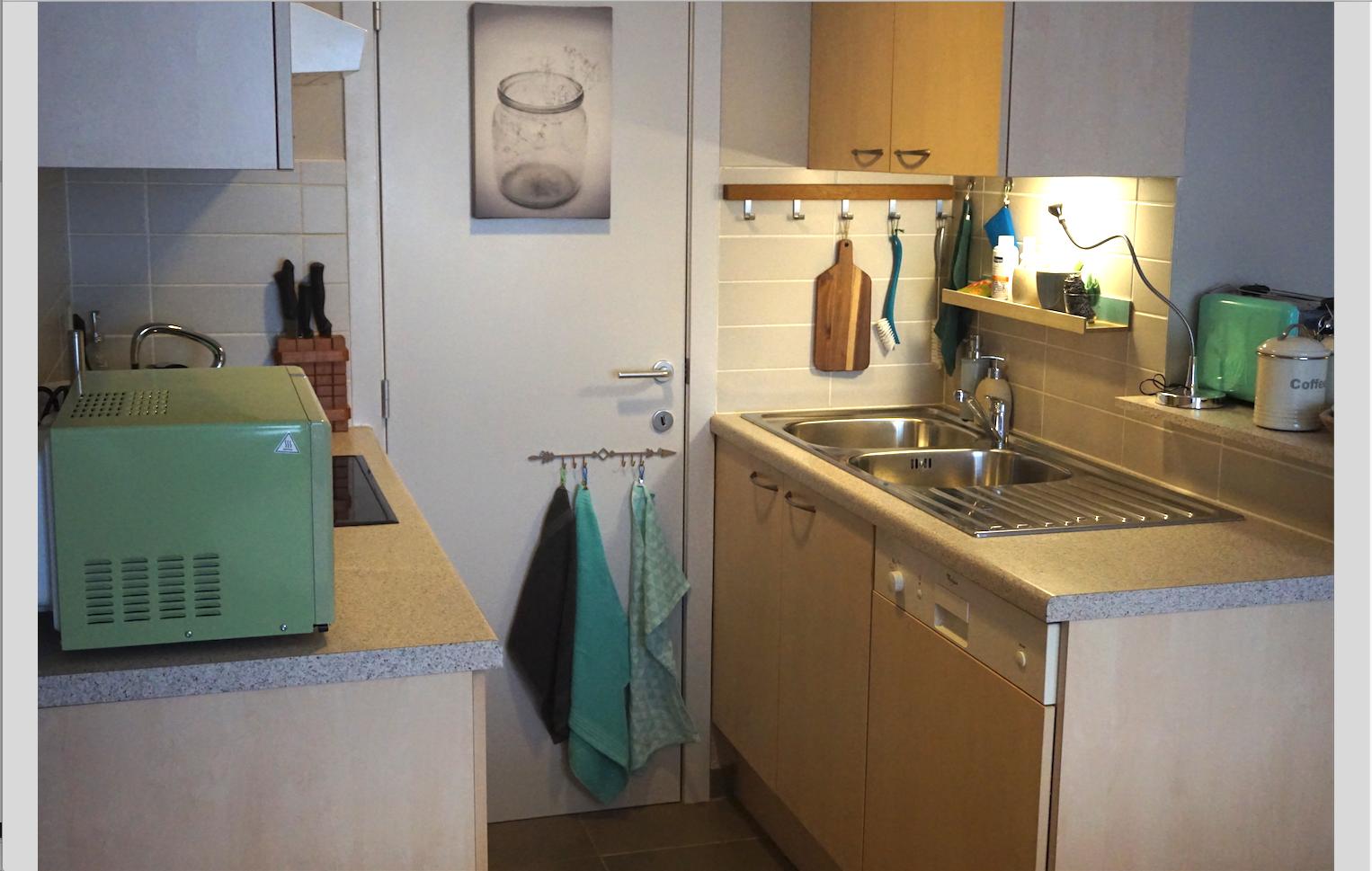 3_keuken 20.png