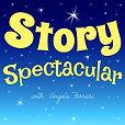 Story Spectacular Logo.jpg