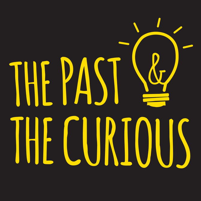 Digging Deep with the Past and the Curious
