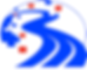 DW logo lrg.png