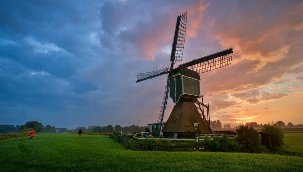 landscape_mill.jpg