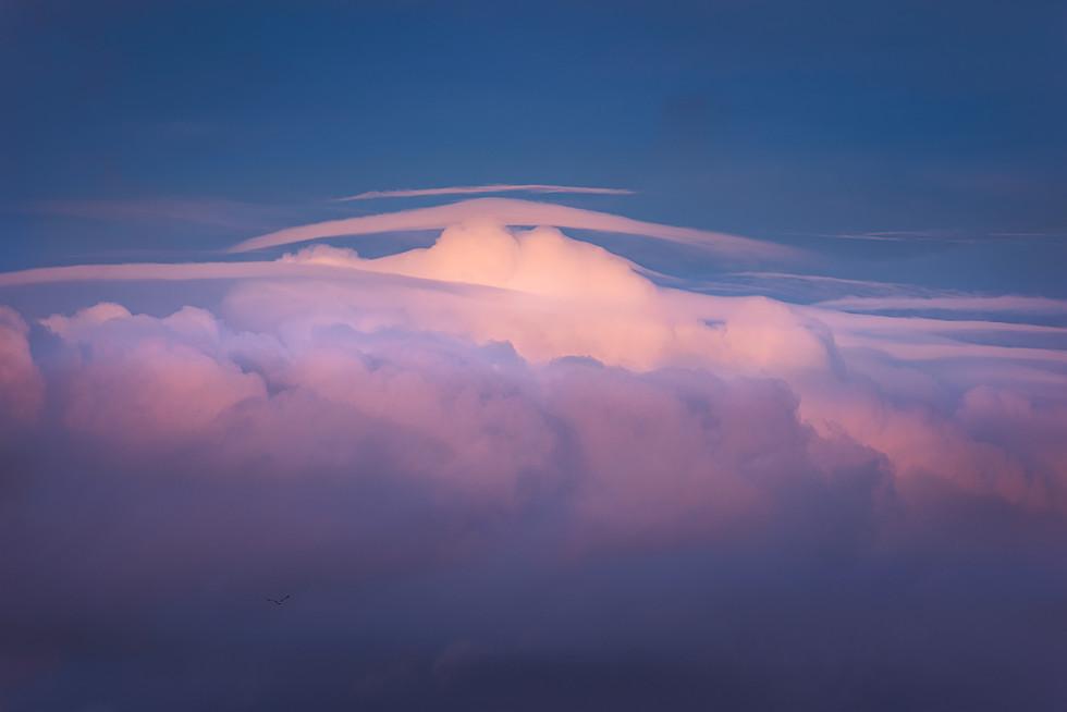 dreamy_clouds.jpg