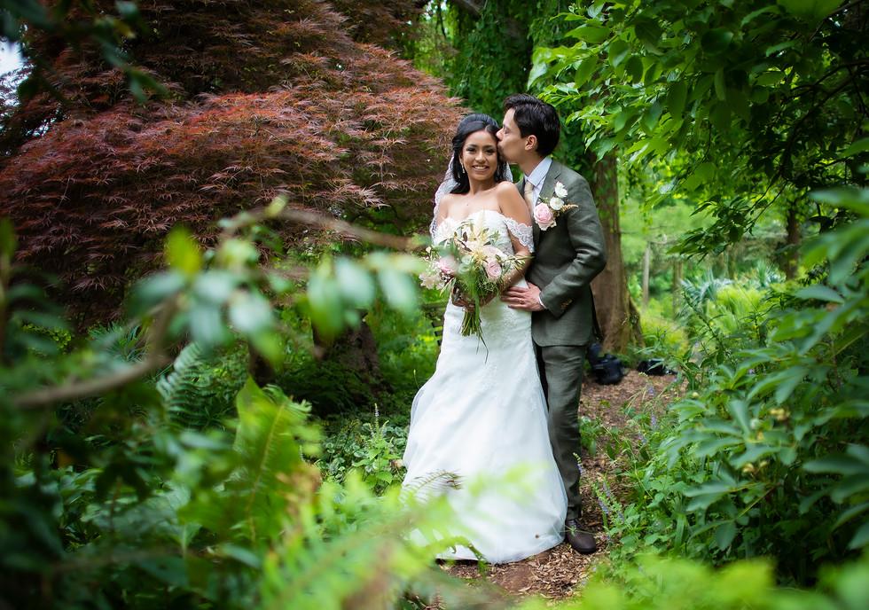 Mayen en Romana trouwen WEB-268.jpg