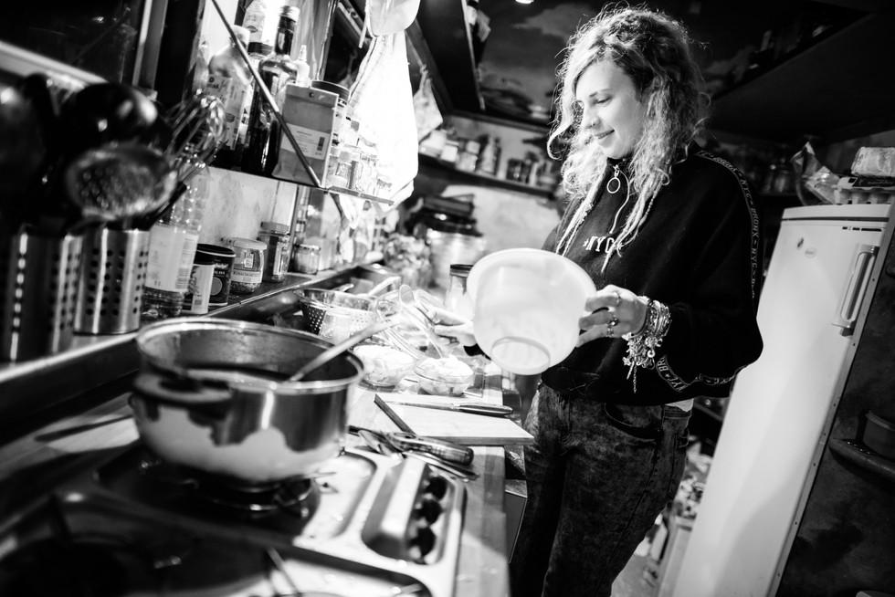 portrait_action_kitchen_working.jpg