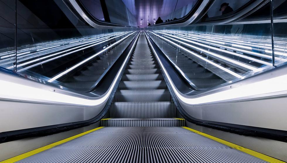 subway_underground.jpg