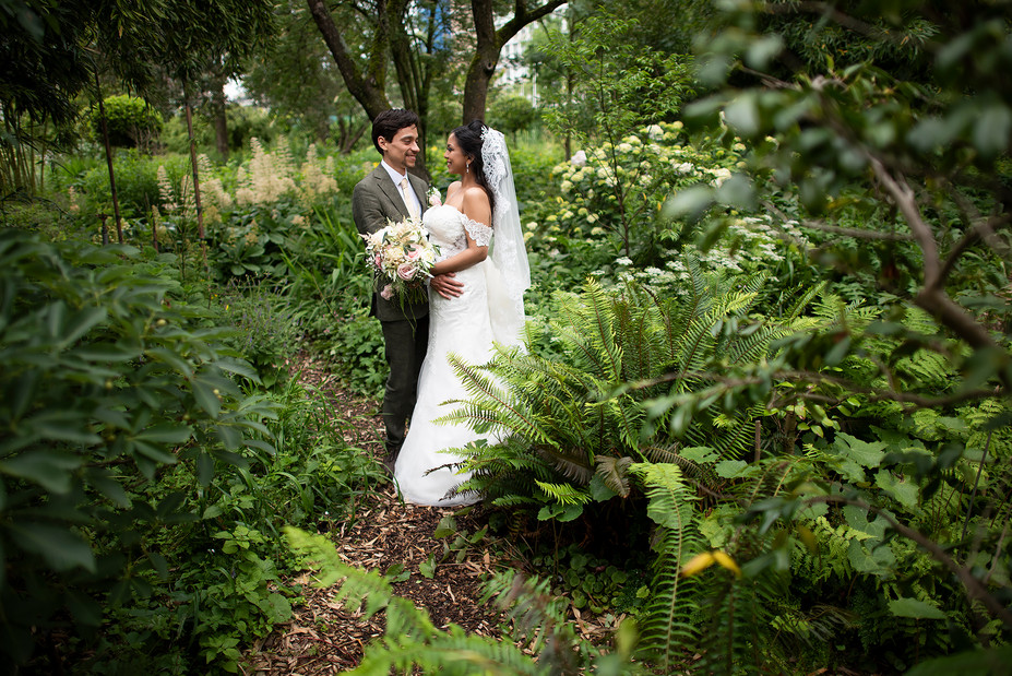 Mayen en Romana trouwen WEB-270.jpg