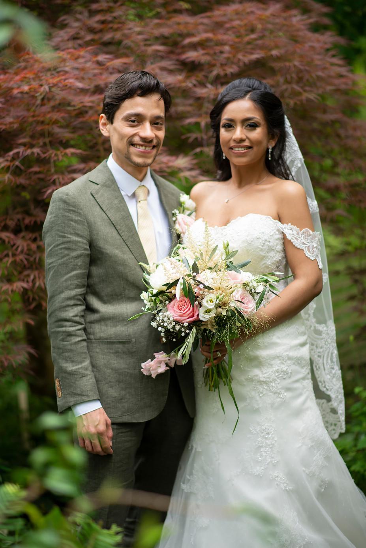 Mayen en Romana trouwen WEB-265.jpg