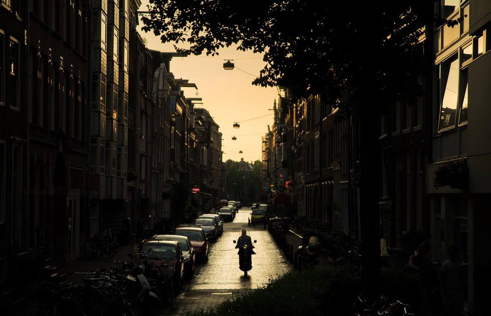amsterdam_kerkstraat_transit.jpg