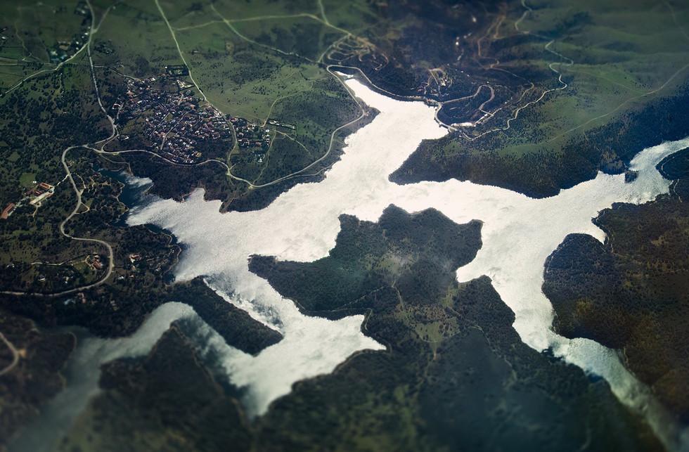 lake_plane_window-view.jpg