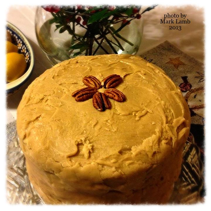 KY Jam Cake_edited.jpg