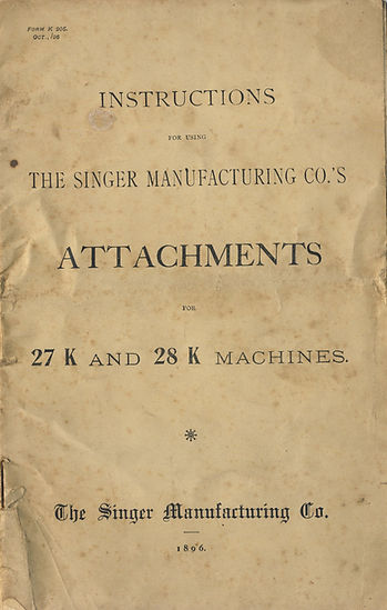 27 AND 28 ATTACHMENTS 1896.jpg