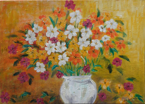 50X70 פרחים אביבייםבאגרטל_edited.jpg