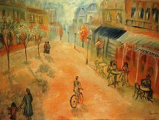 80X60 רחוב בפריז.jpg