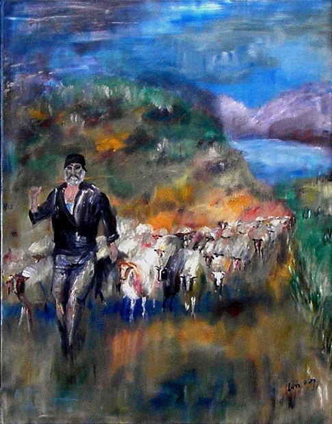 רועה ללא מסגרת.jpg
