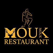 restaurant-moukmouk-logo.jpg