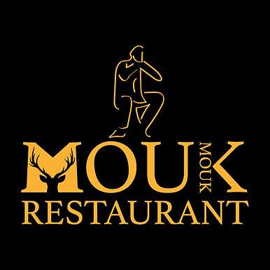 Mouk-Mouk