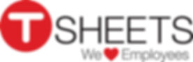 TSheets. We Love Employees