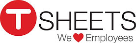 TSheets. We Love Employees