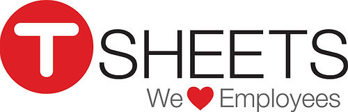 Sign up for TSheets Today