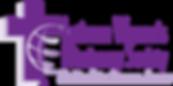 lwms-logo.png